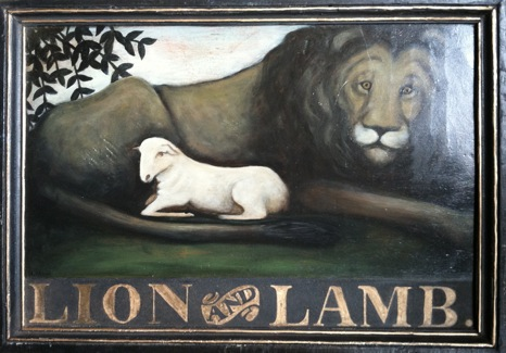 lion_and_lamb.jpg